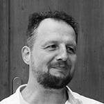 László Csaba profil